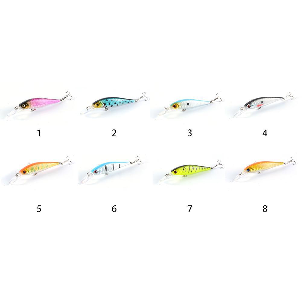 Nguyên tắc chọn màu cách làm mồi câu cá chẽm giả
